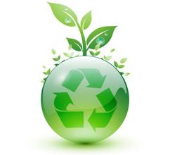 groen geld logo