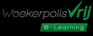 logo woekerpolisvrij