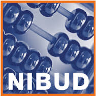 nibud blog jan2014