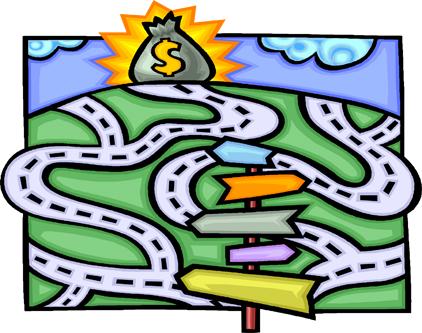 FinancialLiteracyClassIllustration