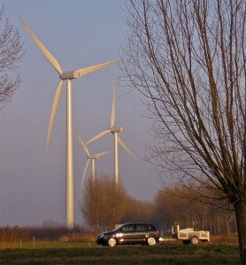 windmolensculemborg