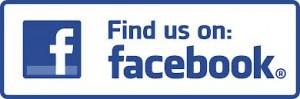 facebook groot