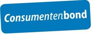 consumentenbond blog jan2014