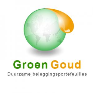 groengoud