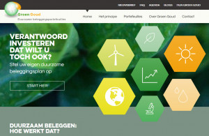 website_homepagina_GroenGoud